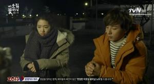 [tvN] 이웃집 꽃미남.E04.130115.착한 거짓말, 하얀 거짓말은 없다?.HDTV.XviD-WITH.avi_002508572