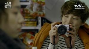 [tvN] 이웃집 꽃미남.E04.130115.착한 거짓말, 하얀 거짓말은 없다?.HDTV.XviD-WITH.avi_001547212