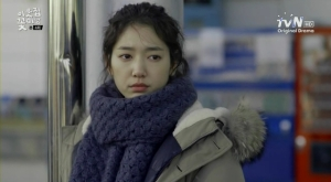 [tvN] 이웃집 꽃미남.E04.130115.착한 거짓말, 하얀 거짓말은 없다?.HDTV.XviD-WITH.avi_000469569