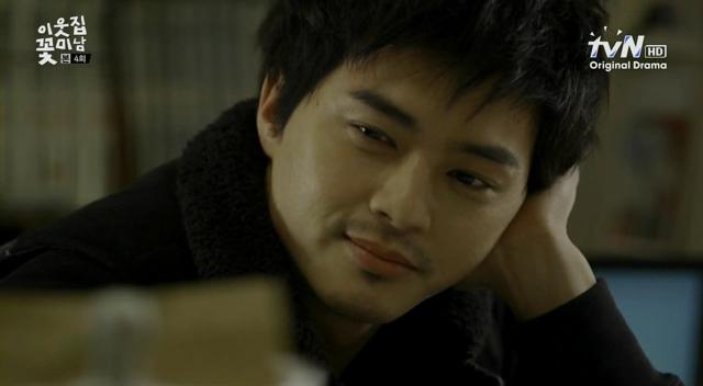[tvN] 이웃집 꽃미남.E04.130115.착한 거짓말, 하얀 거짓말은 없다?.HDTV.XviD-WITH.avi_000765631