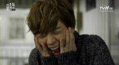 [tvN] 이웃집 꽃미남.E05.130121.우연히 널 만나기 위해 백가지 이유를 만들어.HDTV.XviD-WITH.avi_001262527