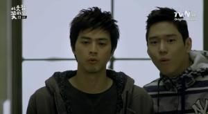 [tvN] 이웃집 꽃미남.E06.130122.만남의 연관 검색어는 인연과 악연.HDTV.XviD-WITH.avi_000166299