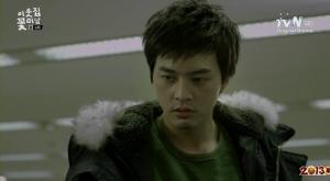[tvN] 이웃집 꽃미남.E06.130122.만남의 연관 검색어는 인연과 악연.HDTV.XviD-WITH.avi_001824522