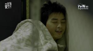 [tvN] 이웃집 꽃미남.E06.130122.만남의 연관 검색어는 인연과 악연.HDTV.XviD-WITH.avi_002025023