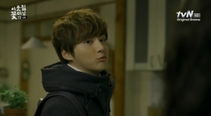 [tvN] 이웃집 꽃미남.E06.130122.만남의 연관 검색어는 인연과 악연.HDTV.XviD-WITH.avi_001445010