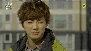 [tvN] 이웃집 꽃미남.E07.130128.오만과 편견과 오해.HDTV.XViD-iPOP.avi_000043877