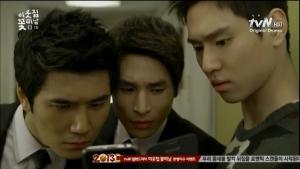 [tvN] 이웃집 꽃미남.E07.130128.오만과 편견과 오해.HDTV.XViD-iPOP.avi_000666366