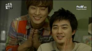[tvN] 이웃집 꽃미남.E07.130128.오만과 편견과 오해.HDTV.XViD-iPOP.avi_001210810