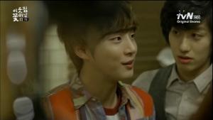[tvN] 이웃집 꽃미남.E07.130128.오만과 편견과 오해.HDTV.XViD-iPOP.avi_001285318