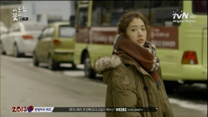 [tvN] 이웃집 꽃미남.E07.130128.오만과 편견과 오해.HDTV.XViD-iPOP.avi_002453153