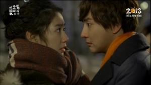[tvN] 이웃집 꽃미남.E07.130128.오만과 편견과 오해.HDTV.XViD-iPOP.avi_002942175
