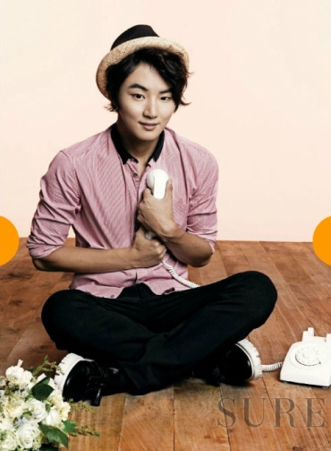 yoonsiyoon+sure+aug11_5