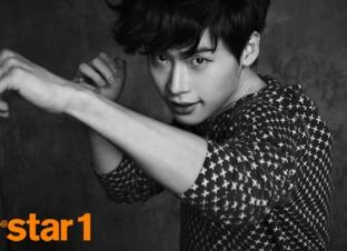 heungsoon_star1