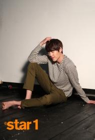 heungsoon_star10
