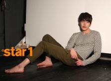 heungsoon_star11
