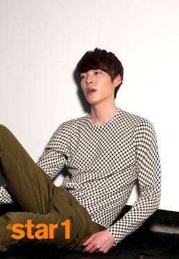 heungsoon_star12