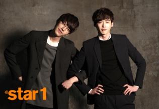 heungsoon_star13