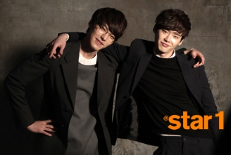 heungsoon_star14