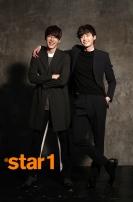 heungsoon_star15