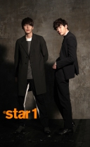 heungsoon_star16