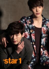 heungsoon_star17
