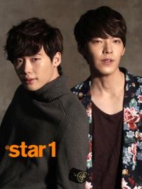heungsoon_star18