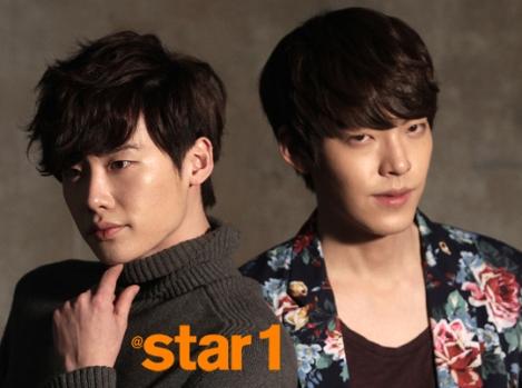 heungsoon_star19