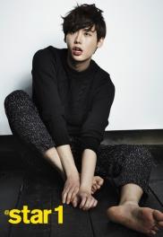 heungsoon_star2