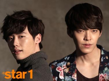 heungsoon_star20