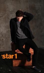 heungsoon_star21