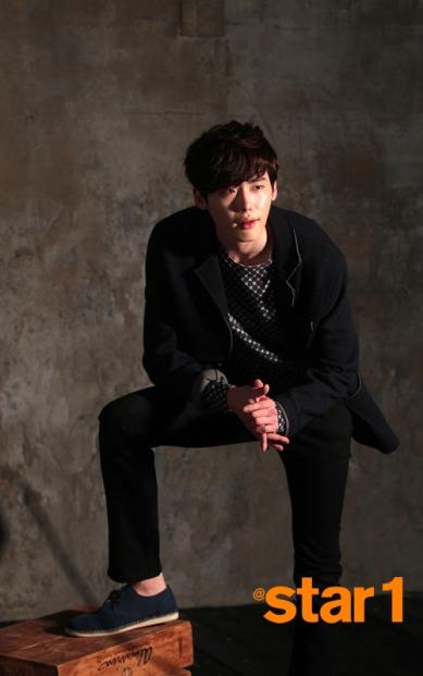 heungsoon_star22