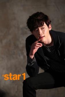 heungsoon_star23