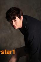 heungsoon_star24