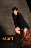 heungsoon_star25