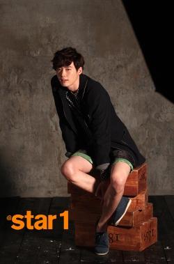 heungsoon_star26