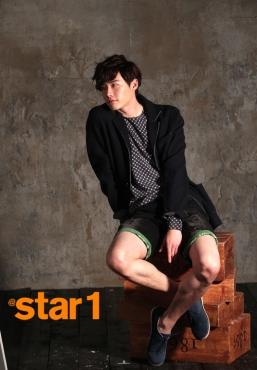 heungsoon_star27