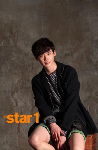 heungsoon_star28