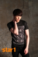 heungsoon_star29