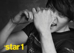 heungsoon_star3