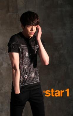 heungsoon_star30