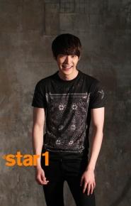heungsoon_star31
