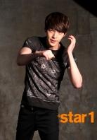 heungsoon_star32