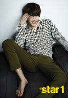 heungsoon_star4