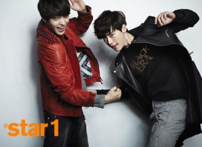 heungsoon_star5