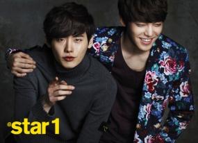 heungsoon_star6