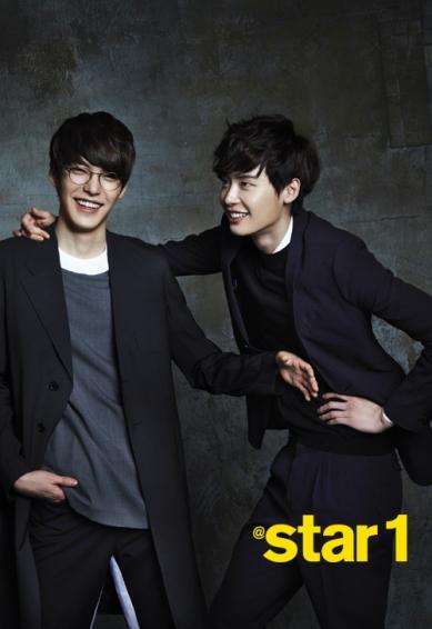 heungsoon_star7