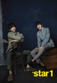 heungsoon_star8