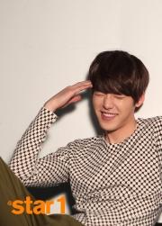 heungsoon_star9