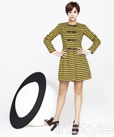 hwangjungeum+instyle+feb13_1