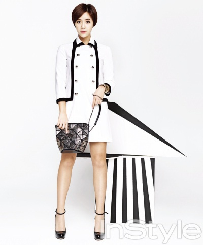 hwangjungeum+instyle+feb13_2
